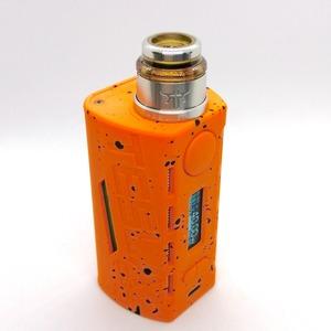 vandyvape-requiem-rda-54