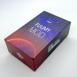 fuumy-mechanical-mod-kit-150924
