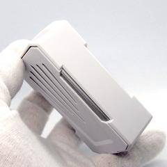teslacigs-invader4x-kit-26