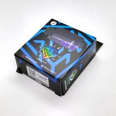 freemax-gemm-kit-30_011514