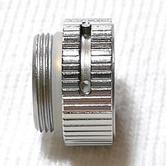 eleaf-tance-max-pod-26_113727