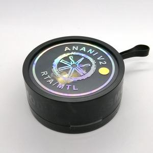 asmodus-anani-v2-rta-01