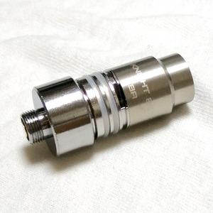 smoant-knight80-rba-006