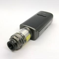 augvape-intake-dual-rta-03_230556