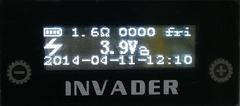 heatvape-invader-mod-18_011556