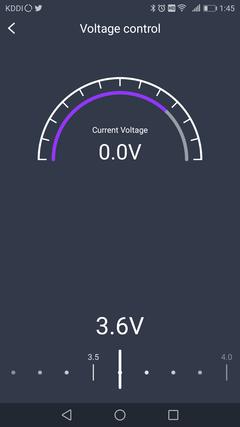 teslacigs-gg-app-4549