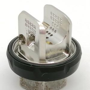 vandyvape-kylin-mini-v2-rta-30