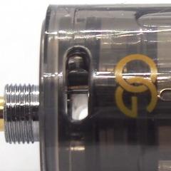 vapelog-aegis-og-kit-15