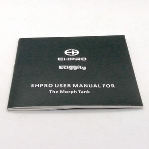 ehpro-morph-rta-10_000225