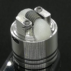cthulhu-mjolnir-rda_235633