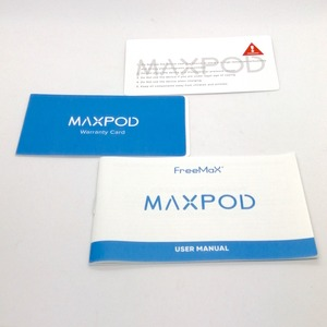 freemax-maxpod-06