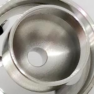 cthulhu-artemis-mtl-rta-35