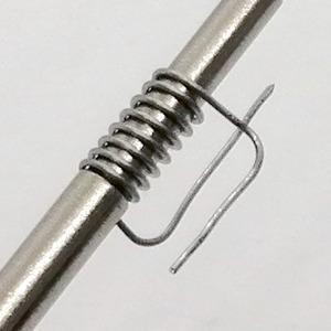 ehpro-morph-rta-14_002811