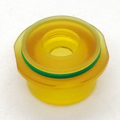 asmodus-anani-mtl-rta-22_003805