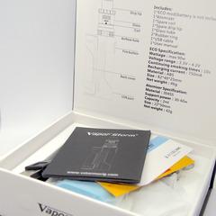 vapor-storm-eco-kit-033