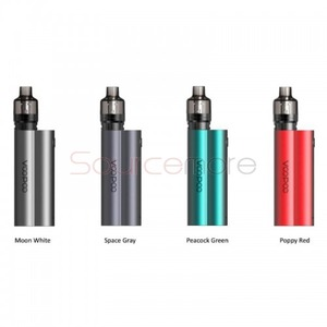 voopoo_musket_kit_full_color