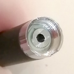 miniplu-kit-18_215433