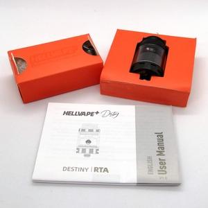 hellvape-destiny-rta-151809