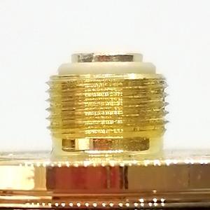 fuumy-mechanical-mod-kit-160242