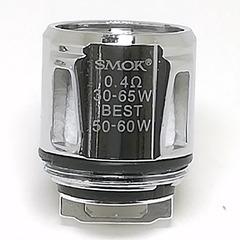 smok-v-fin8_234955
