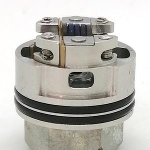 ehpro-kelpie-rda-00016