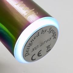 5gvape-kool-kit-18_151154