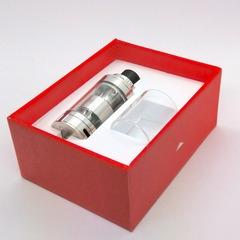 digiflavor-fuji-gta-6ml-single-coil-version-01_013342