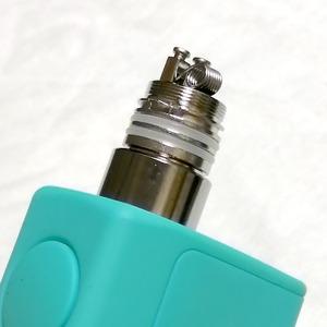 smoant-knight80-rba-022