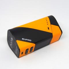 ehpro-fusion-kit-057