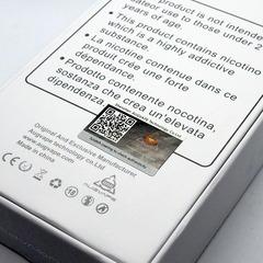 augvape-aio-033