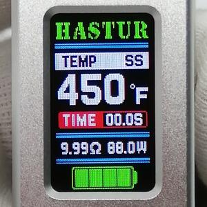 cthulhu-hastur-mod-88w-34