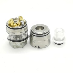 vapefly-galaxies-rdta_203208