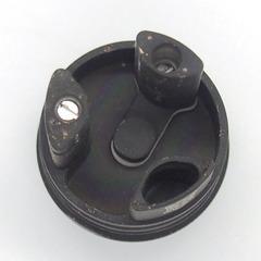 atomvapes-sandman-njord-kit-029