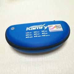 kamry-k100-005159
