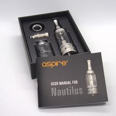 aspire-nautilus-tank-039