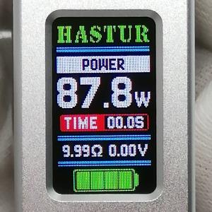 cthulhu-hastur-mod-88w-28