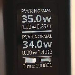ehpro-fusion-kit-disp-_015450