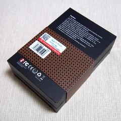 ehpro-fusion-kit-002