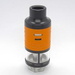 ehpro-fusion-kit-015