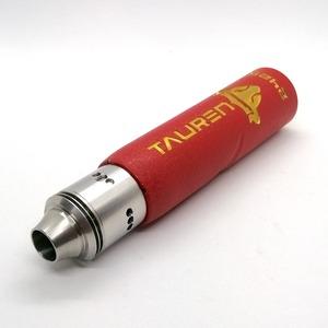 thc-tauren-2in1-41