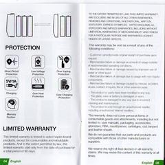vaptio-n1-pro-240w-mod-manual03
