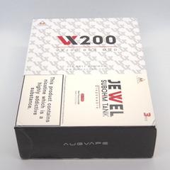 augvape-vx200-kit-027
