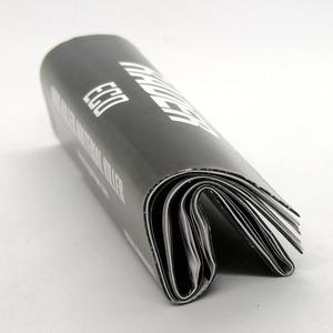 hugo-vapor-rader-eco-200w-06