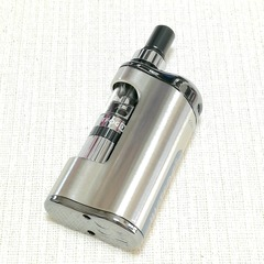 justfog-compact14-kit-13_113306