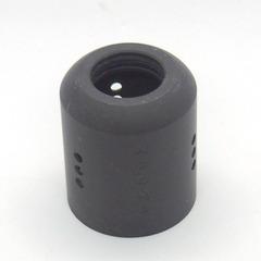 atomvapes-sandman-njord-kit-019