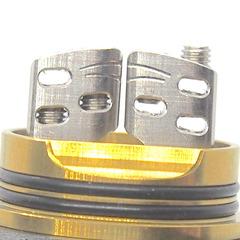 teslacigs-invader4x-kit-50