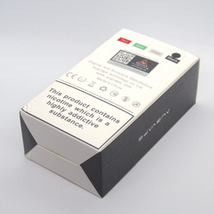 augvape-vx200-kit-029