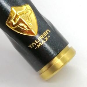 thc-tauren-max-mech-48