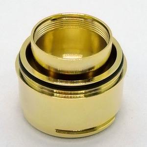 vandyvape-bskr-v2-mtl-rta-31