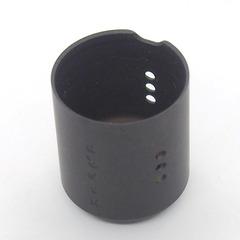 atomvapes-sandman-njord-kit-020